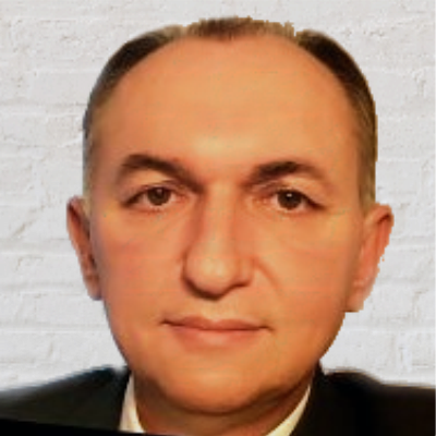 Armand Bussiere Mortgage Agent