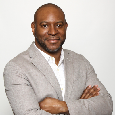 Darnell Charlemagne Mortgage Agent