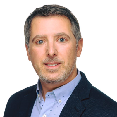 Team Pucciarelli Marc & Mia HONESTY,  INTEGRITY & COMMITMENT.  MORTGAGE ASSOCIATES