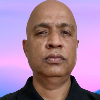 Mohammed Rahman Mortgage agent