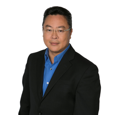 Minh Nguyen Mortgage Consultant