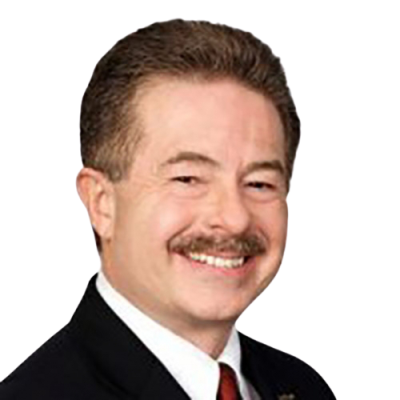 Patrick Wilson Mortgage Agent, CRMS
