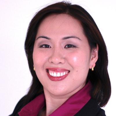 Nathalie Ng Mortgage Agent
