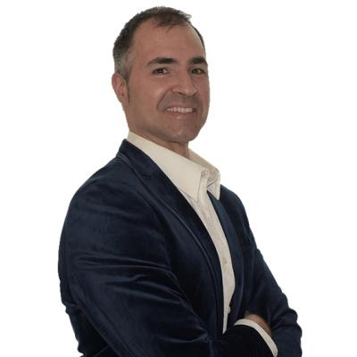 Ernesto D'Agostino Mortgage Agent