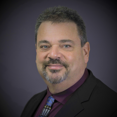 Michael D'Archi Mortgage Agent