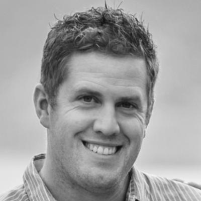 Craig Riphagen