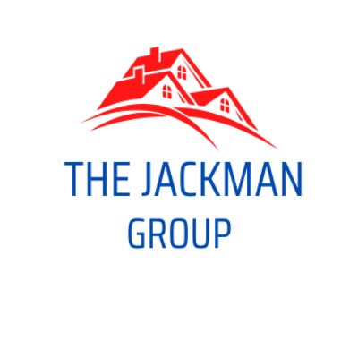 The Jackman Group Lending Specialists - Professional Drivers/Commercial Vehicle Operators