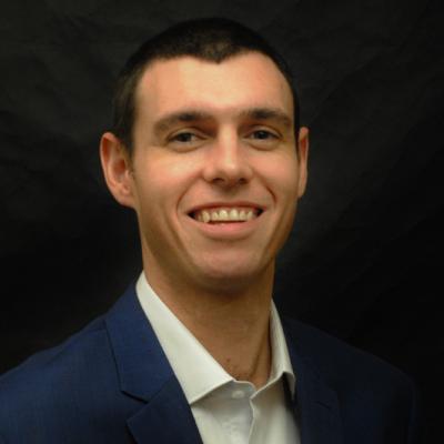Matthew Keenan Mortgage Agent