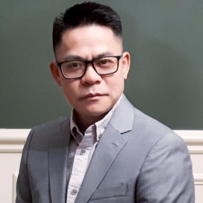 Elton Ly Mortgage Agent