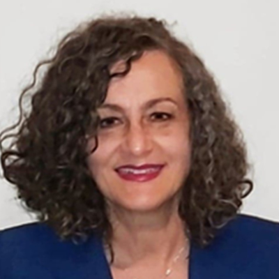 Carmen Masironi Mortgage Agent