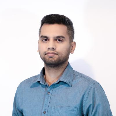 Puneet Jhingan Mortgage Agent