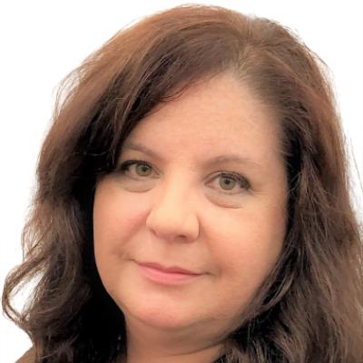 Anna Fiorino Mortgage Agent