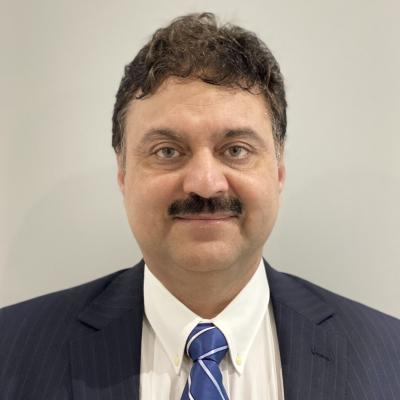Tajbir Heer Mortgage Agent