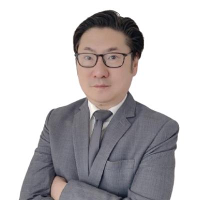 Stanley Cho
