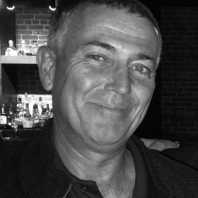 Damien Dunn Mortrgage Broker, PFP