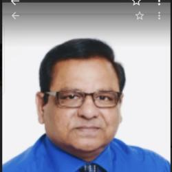 Zaheer-ud-din Babar Mortgage Broker