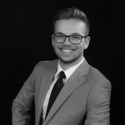 Ryan Hermack Mortgage Agent