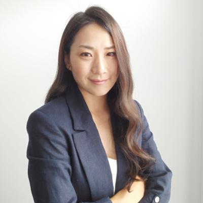 Lara Kang Mortgage Agent