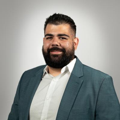 Nicholas Vecchiarelli Mortgage Agent