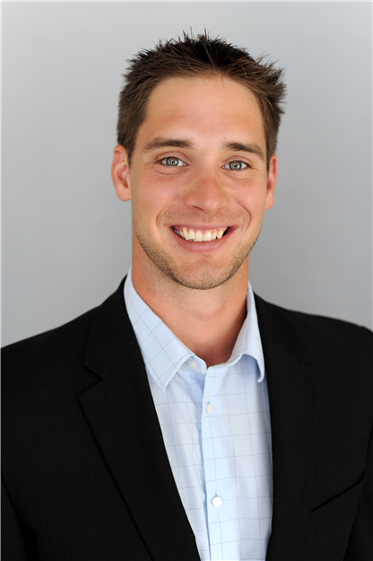 Steven Dionne Mortgage Agent, Insurance Agent, CFP
