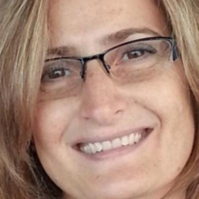 Carmela Addante AMP, Mortgage Agent