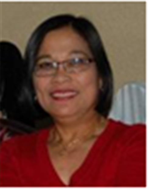 Patricia Crisostomo Mortgage Agent