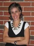Sandra Epstein Mortgage Consultant
