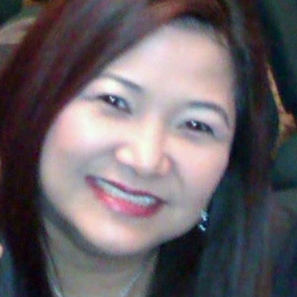 Perla Pascual Mortgage Agent