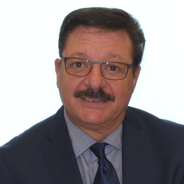 Anthony Quintieri Mortgage Broker