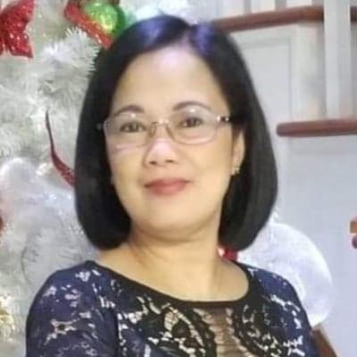 Cecilia  Ragragio Mortgage Agent