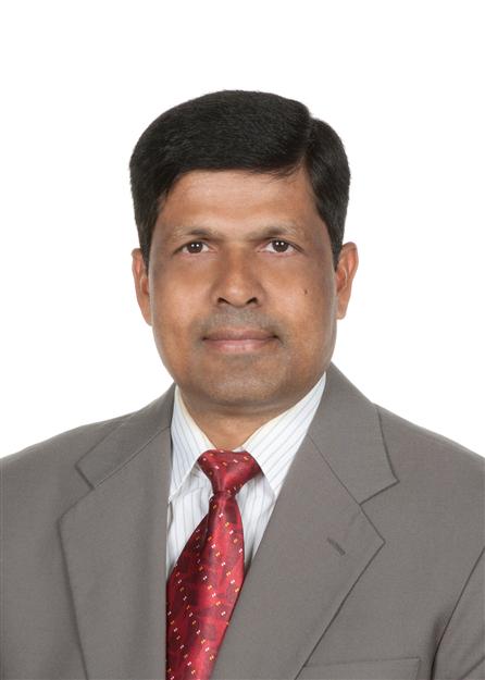 Ali Azam Mortgage Agent