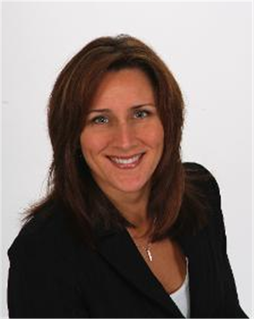 Linda Linfoot Mortgage Professional