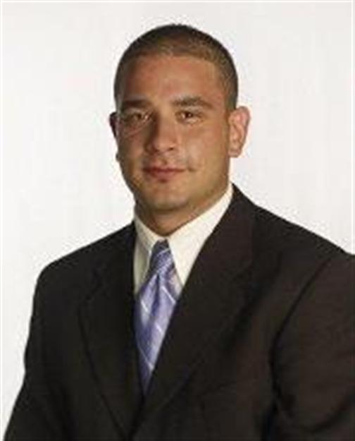 R.J. Pazuki Mortgage Consultant