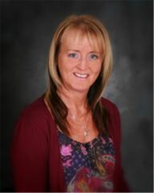 Laura  Ryan  Mortgage Agent