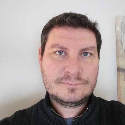 Justin Welsby mortgage Broker