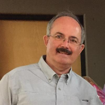 Chuck Jansen Senior Mortgage Specialist