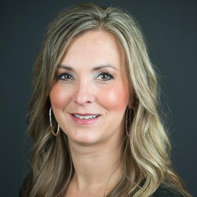 Kim O'Rourke-Nelson Broker, Principal