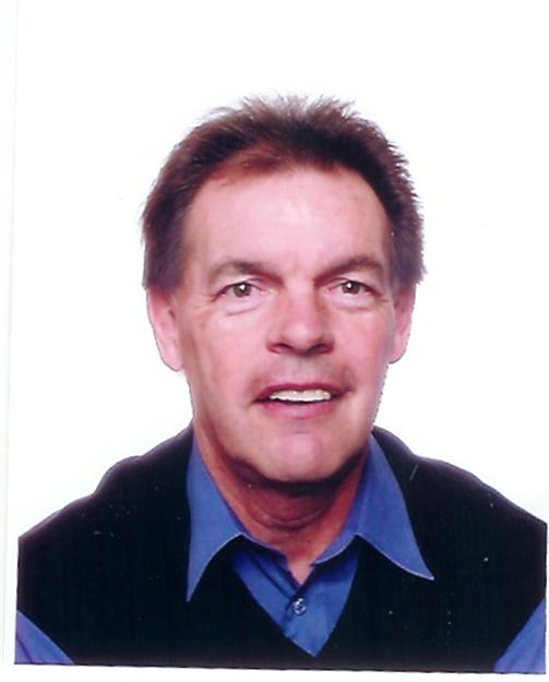 Len Levesque Mortgage Agent