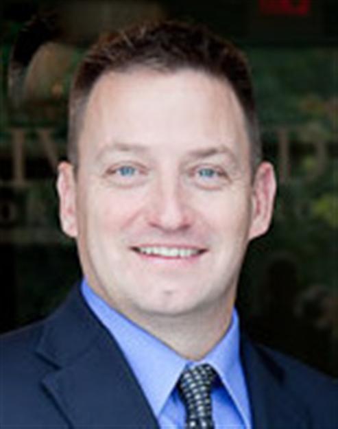 Bryan Johnstone Mortgage Broker / Owner
