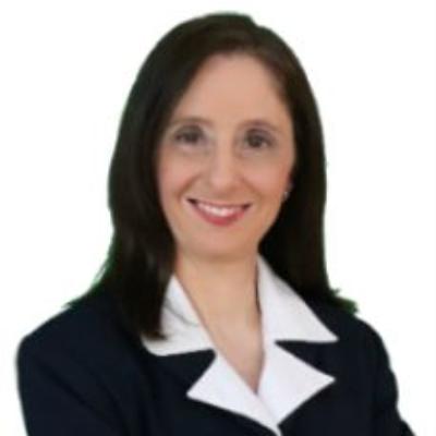Leslie Blais Mortgage Agent