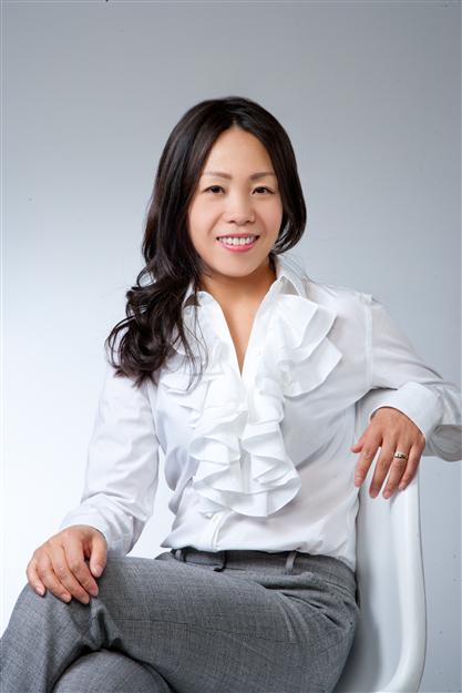 Lili Kahkesh Owner / Senior Mortgage Consultant
