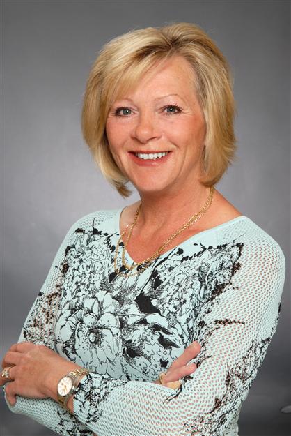 Paulette  Lewis Mortgage Agent