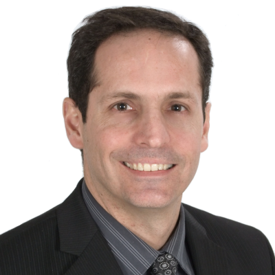 Chris Jauslin Mortgage Agent