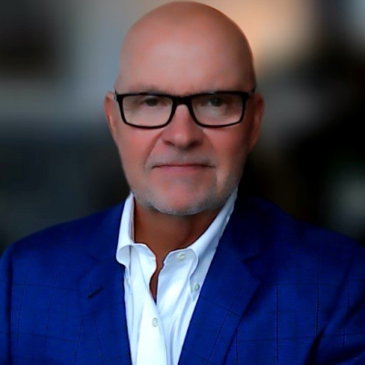 Robert Mogensen Mortgage Consultant, AMP