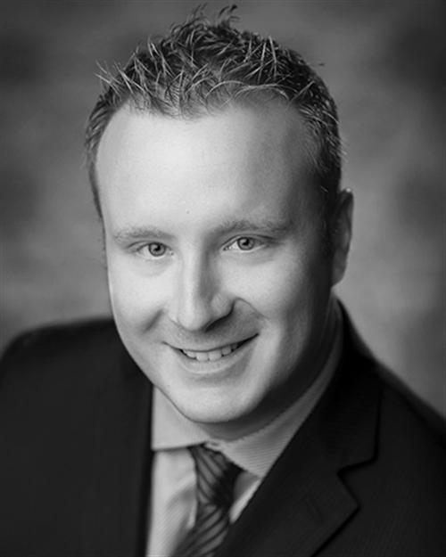 Kirk Eaton Kirk Eaton Mortgage/Mortgage Agent