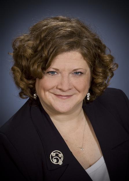 Janet  McKeough Mortgage Broker