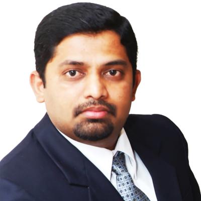 Subo Thevarajah.,AMP Mortgage Broker