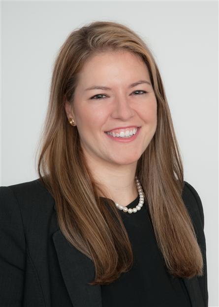 Karen Matthey Co-Owner / Mortgage Agent
