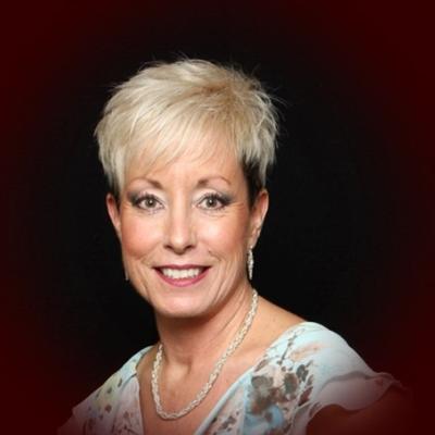 Mary Kay Daye Mortgage Broker
