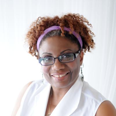 Melissa R.  Sparks Mortgage Broker